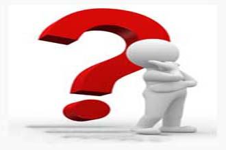 白癜风的诊断结果是什么