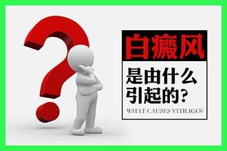兰州中研医院赵河臣医生怎么样-挂号预约挂号赵河臣?